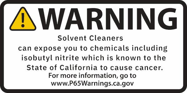 prop 65 isobutyl nitrite warning 600x300 u